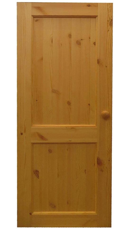 Replacement tall cupboard door