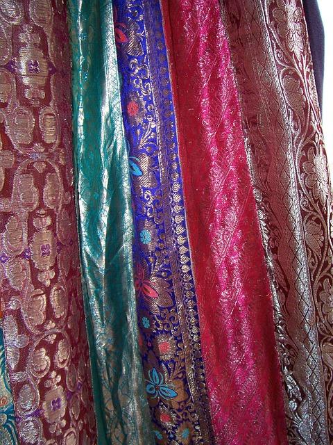 Fabric Emporia fabric, Kettering road, Northampton